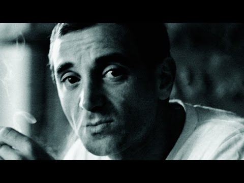 The Best of Charles Aznavour - Full album