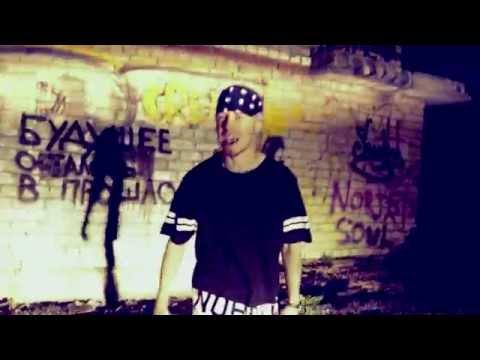 тяжелый рэп. Скачать песню Krav Maga  GATO - Тяжелый Рэп (4eu3 Beats prod.)