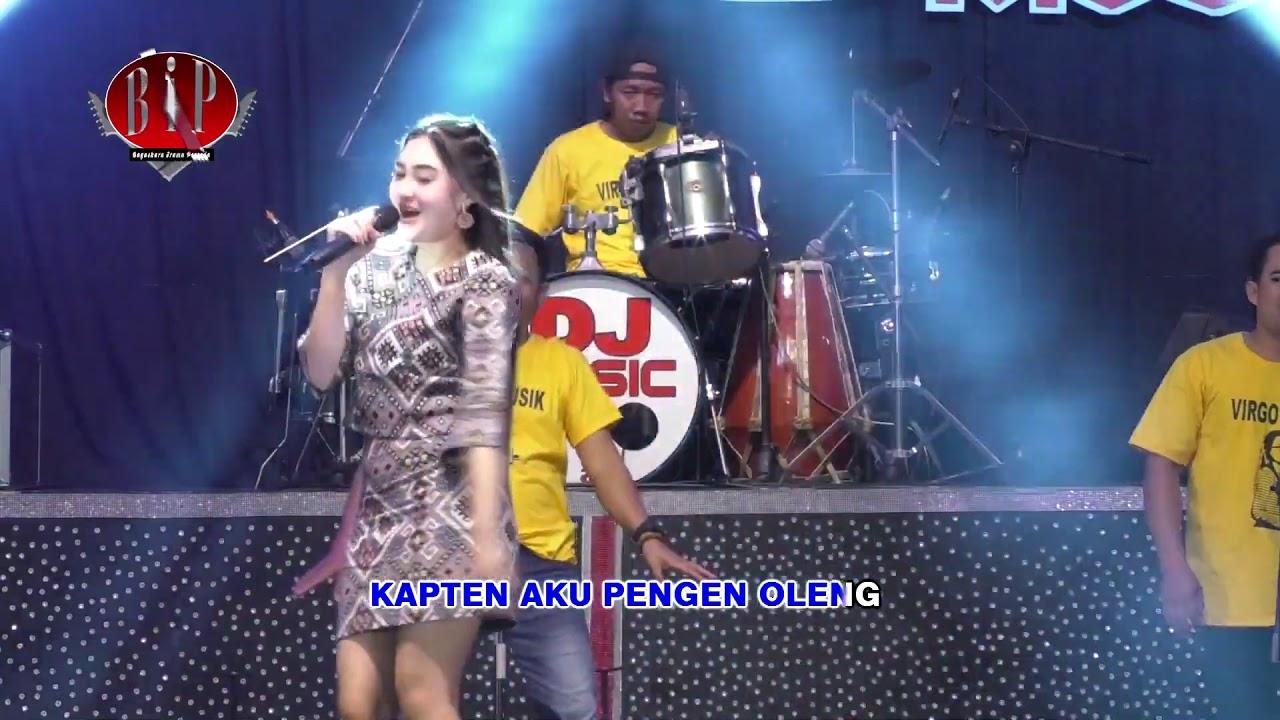 Nella Kharisma_Kapten Oleng
