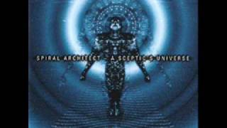 Spiral Architect - Prelude to Ruin (Japanese Bonus Track)