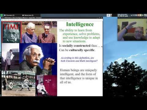 PSYCH-UNIT-4-COGNITION-INTELLIGENCE-1