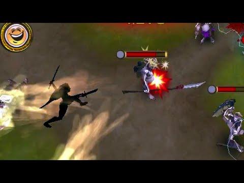 Arcane Legends [Rogue Weapon] - Glintstone Daggers