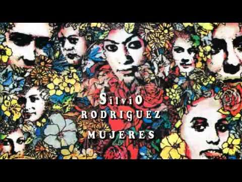Silvio Rodríguez - ¿Adónde van?