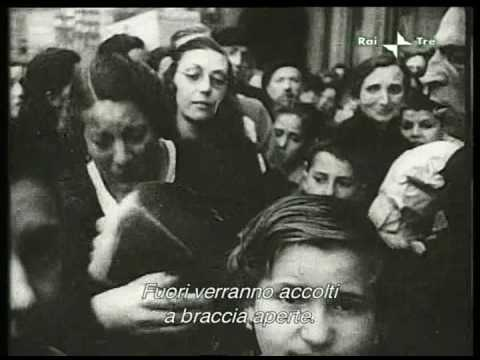 Spanish Civil War 11 of 12