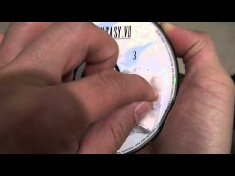yes!-how-to-remove-permanent-(sharpie)-marker-from-cds/dvds!