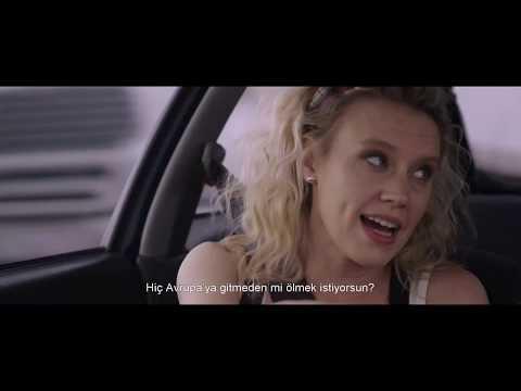 Beni Satan Casus | Türkçe Altyazılı Fragman | 10 Ağustos 2018