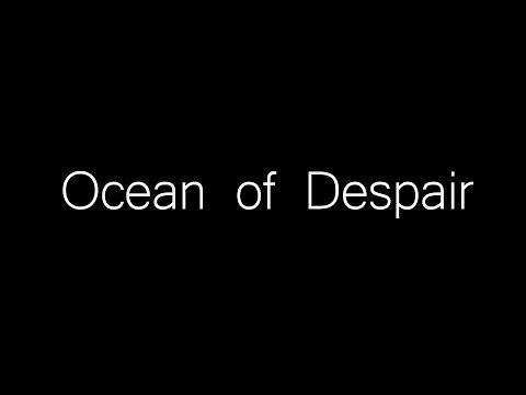 Ocean of Despair - Adjacent Zero
