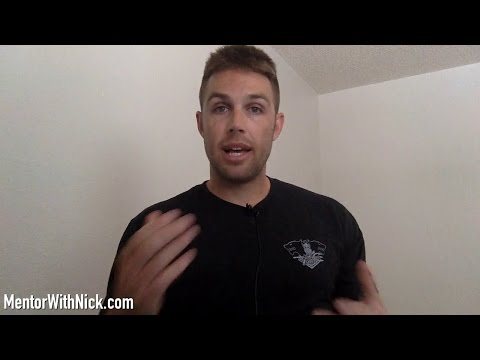 Work At Home Jobs - Make $1,250 per Day & Get Leads for Your Business with Michael Internet Pro