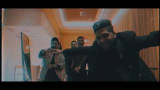 Guru Randhawa US TOUR PROMO Backstage Fun 2019