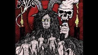 Devil - Southern Sun