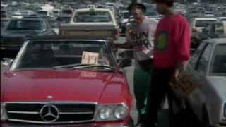 Homeboy Shopping Network - Used Car Sale