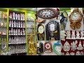 Gift articles shop in madurai