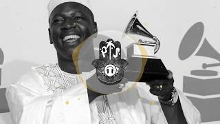 Vieux Farka Toure Ana KARLK Remix.mp3
