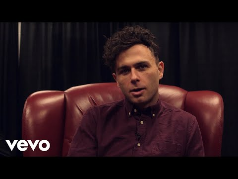 Arkells - Morning Report Tour Comes Home (10,000 Sold Out In Hamilton)