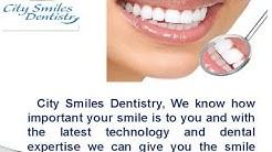 Dentist in Kitchener Ontario | Kitchener Dentistry