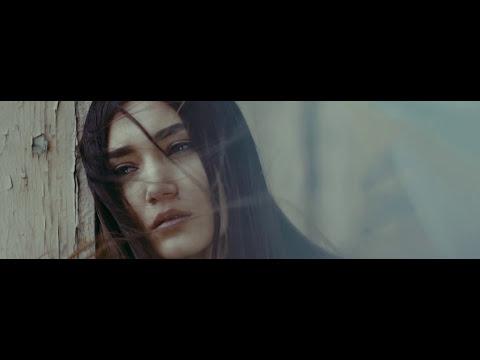 Лола Юлдашева - Яраланган канот