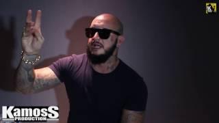 Seth Gueko : «Les rappeurs actuels ? Je leur botte tous les fesses !» - KAMOSS PRODUCTION
