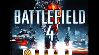 BF4 - 313K Score! /!\ BATTLEFIELD 4 /!\  313000 Points! 20-5