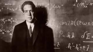 Physique quantique : D'autres réalités