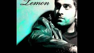 Why This Kolaveri Di - Dj Lemon Exclusive - Full