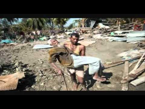 Chanchal Chowdhury - Megh ThomThom Kore  - flv (http://youtune.com/bdmusictv)