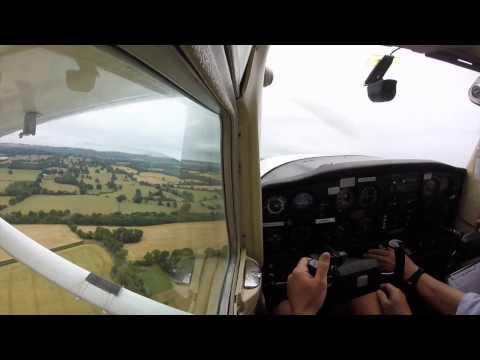 Flapless & glide approaches & engine failure after T/O