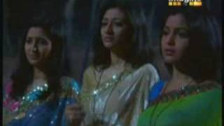 Do hanso ka joda 18th may 2010 Part 1 Do hanso ka joda