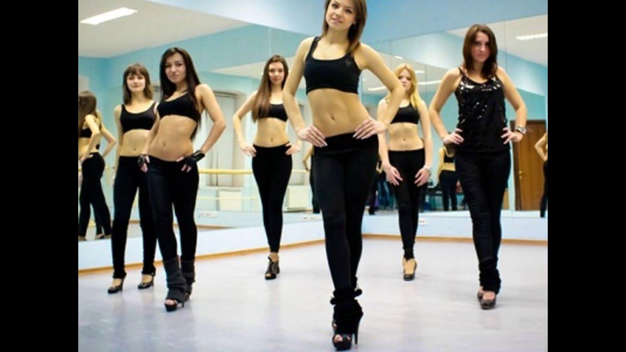 Работа go go dance работа в москве фото моделью