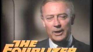 Video Edward Woodward - The Equalizer - In a moment download MP3, 3GP, MP4, WEBM, AVI, FLV Juni 2018
