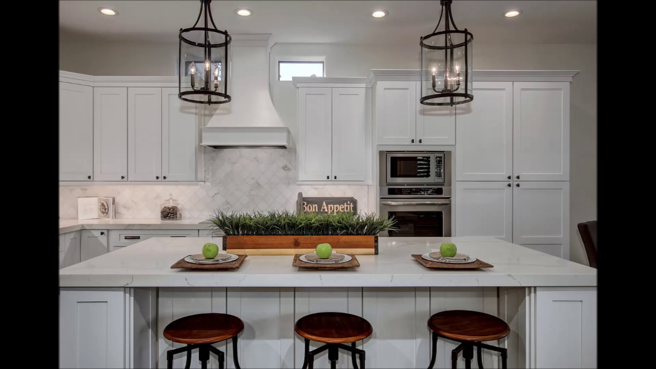 J K Cabinetry Arizona Showroom Design Ideas Video Youtube