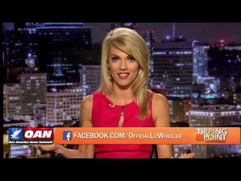 .@Liz_Wheeler: Calling the bluff on Kamau Bell's race card!