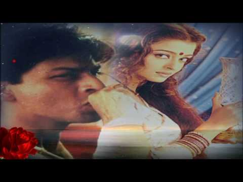 Kumar Sanu ~ Retro Classic Song ~ Baad Muddat Ke Hum Tum Miley ~