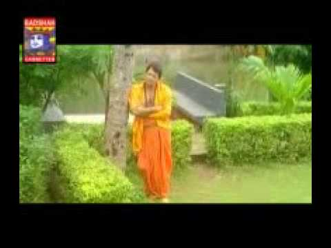 Jauthib pranapakhi-Aa re kalia-Oriya bhajan