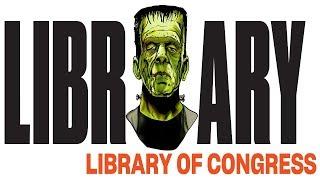 Frankenreads: A Public Read Athon Of Frankenstein