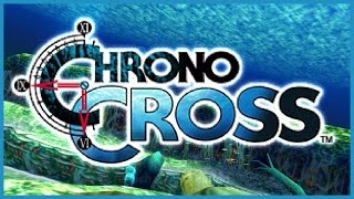 Is Chrono Cross Worth Playing Today? - SNESdrunk