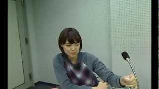 ネギッコ Radio (2015年3月) 担当:Kaede.