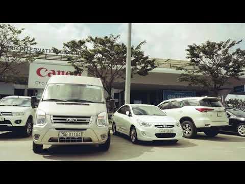 Vietnam Private Car Transfer, Car Rental Service, Vietnam Private Taxi, Vietnam Private Driver