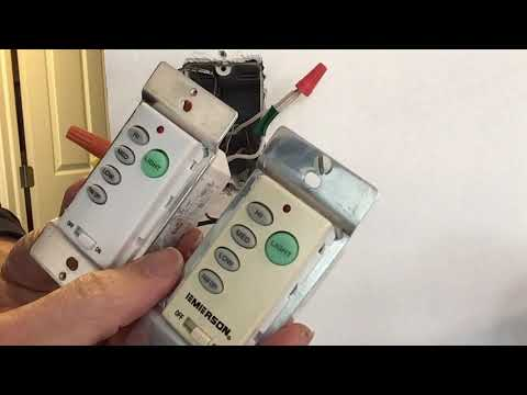 how-to-install-and-wire-ceiling-fan-remote-control-switches