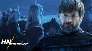 Game of Thrones Season 8 Episode 2 RECAP & REVIEW (SPOILERS)