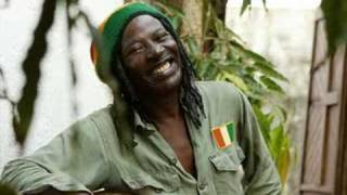 Alpha Blondy - Bloodshed In Africa