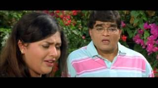 Dhoom 2 Dhamaal - Eknaths Dupe Hurts Teacher - Ashok Saraf Marathi Movie scenes