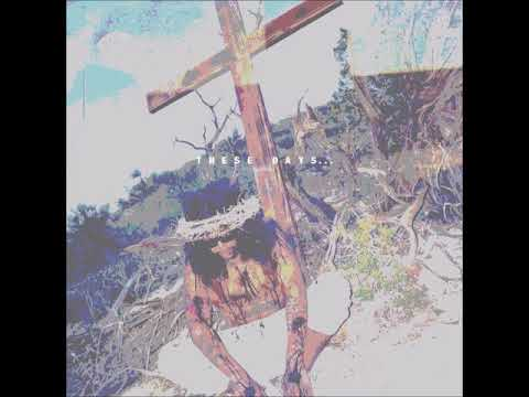 Ab-Soul Ft. Jinx & Short Dawg - Twact