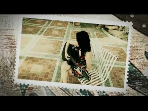 SABRINA - Because of You