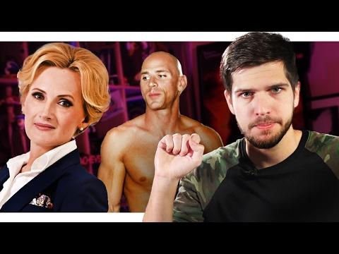 PornoTuzNet смотреть порно онлайн видео ролики