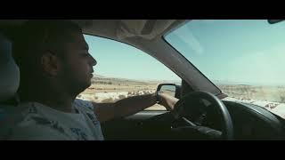 Mohamed, agriculteur en Tunisie : « J'ai réalisé mon rêve d'enfant en Tunisie » - VOST Arabe