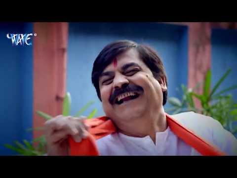 Tubidy ioKhesari Lal 2018 NEW सुपरहिट गाना   Lagawe Boro Plus   Priyanka Singh   Bhojpuri Hit Songs