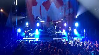 free mp3 songs download - Crown the empire machines live 4 16 2019