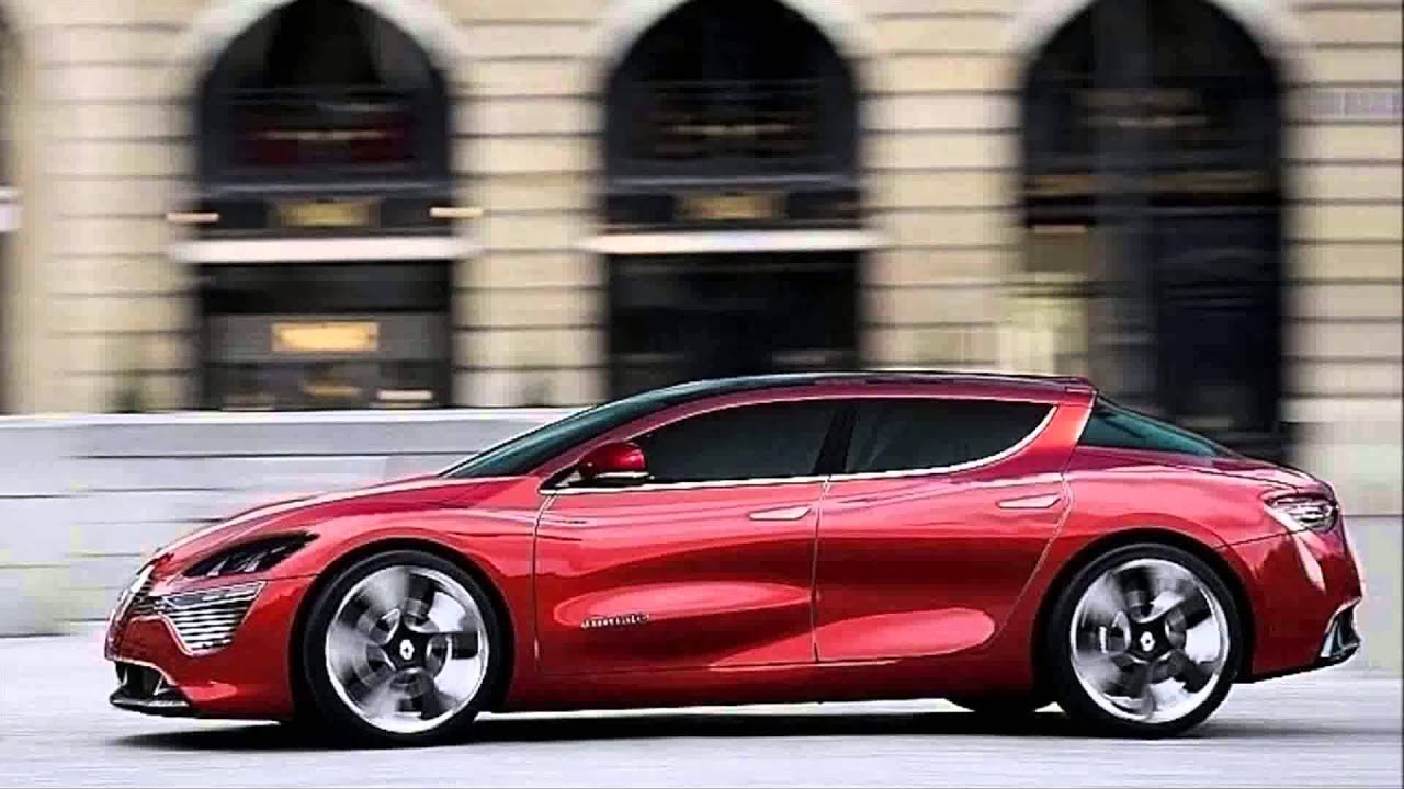 2015 renault laguna youtube. Black Bedroom Furniture Sets. Home Design Ideas