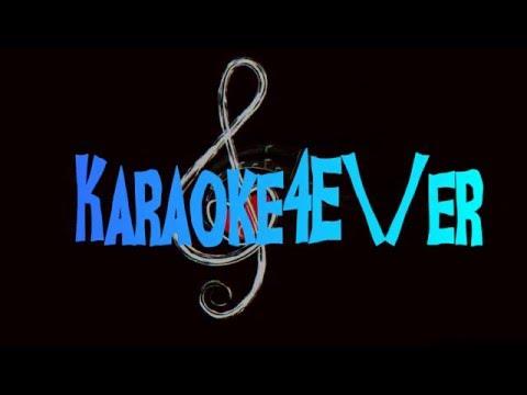 Backstreet Boys- Make Believe (Karaoke Version)