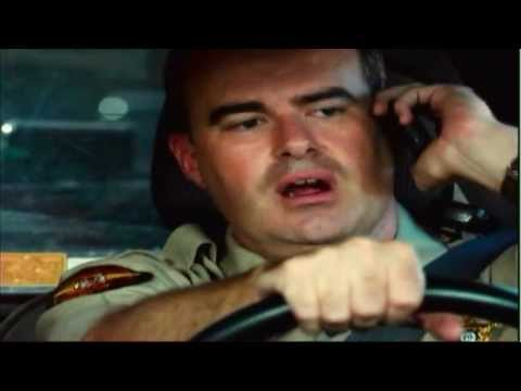 Courageous - I Love You Sheriff Compilation Scenes